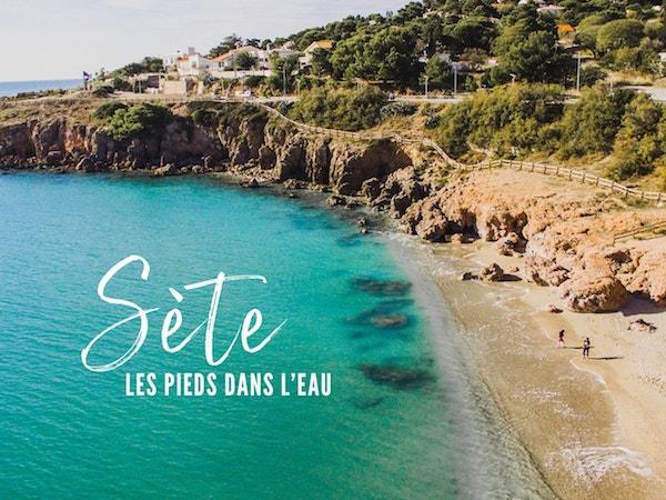 Visiter la ville de Sète : Nos 5 spots incontournables !
