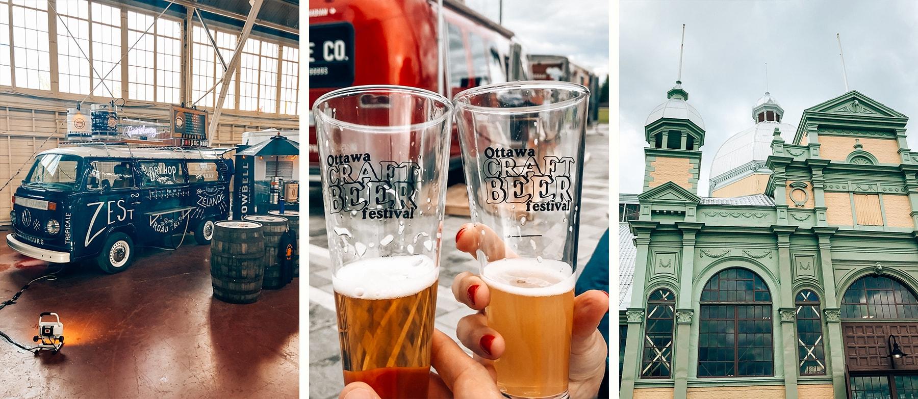 Ottawa Beer Fest
