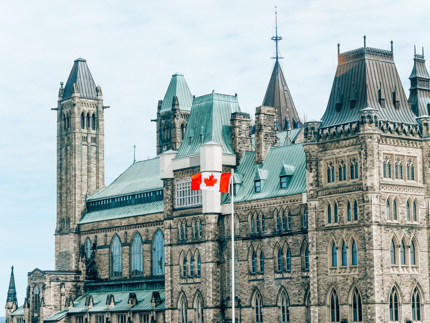 Que faire a Ottawa