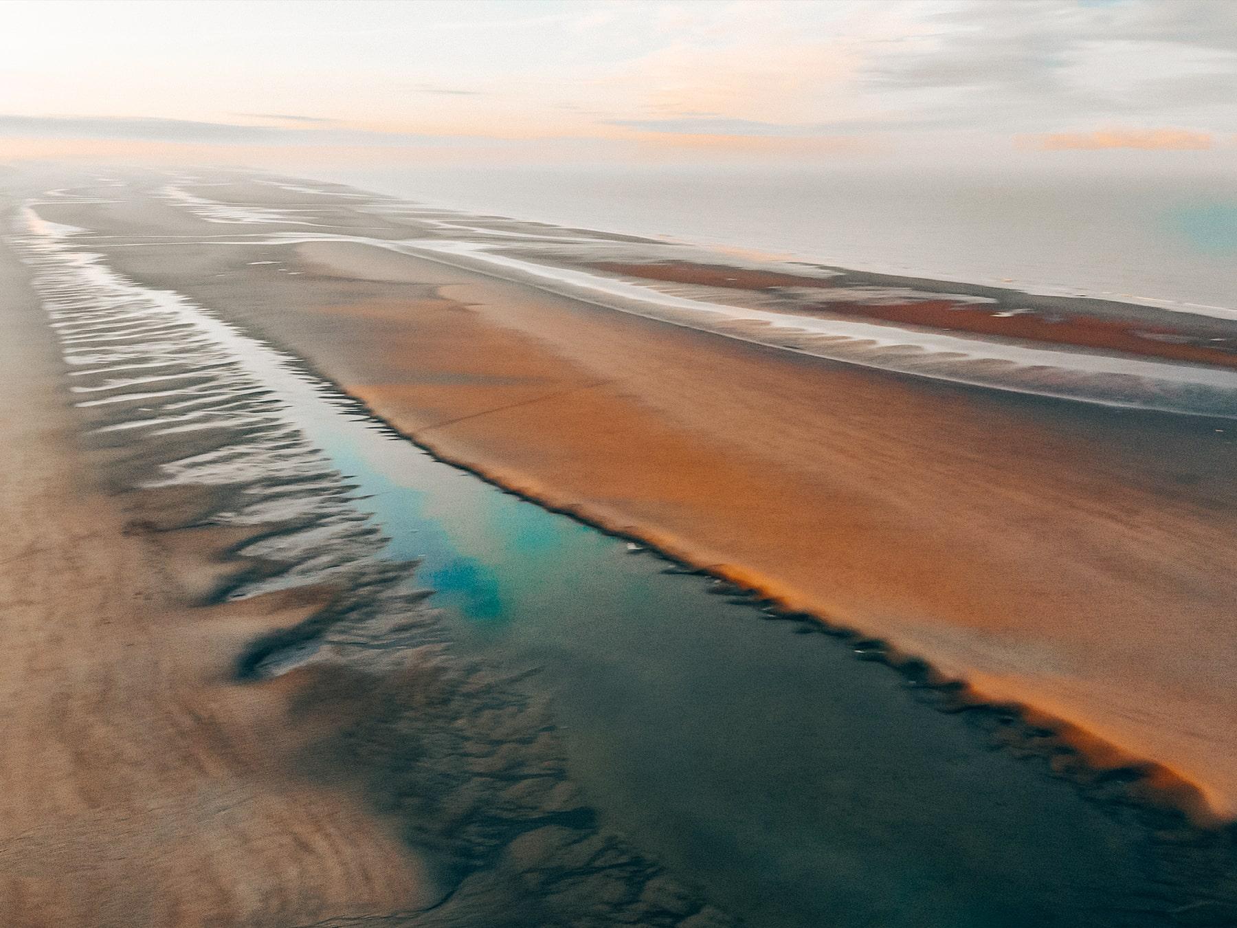 le touquet plage