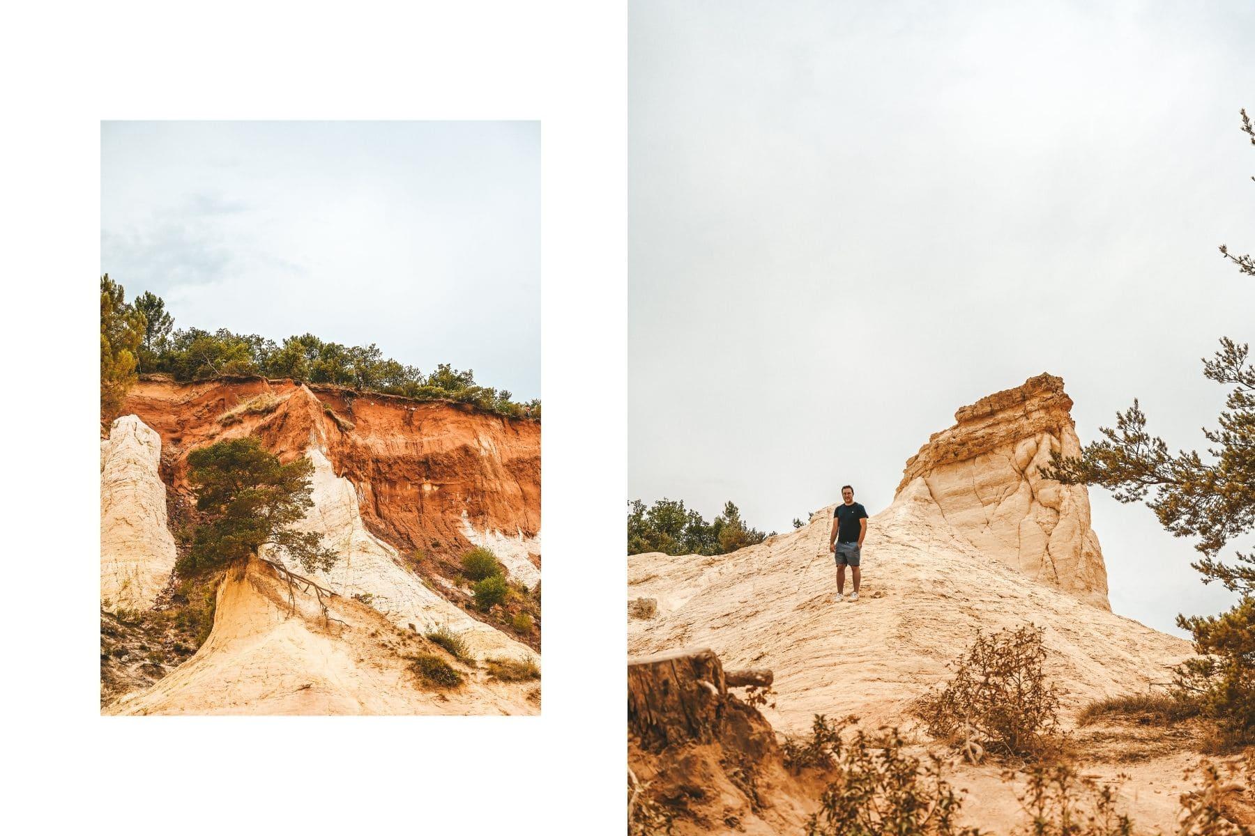 Colorado Provençale