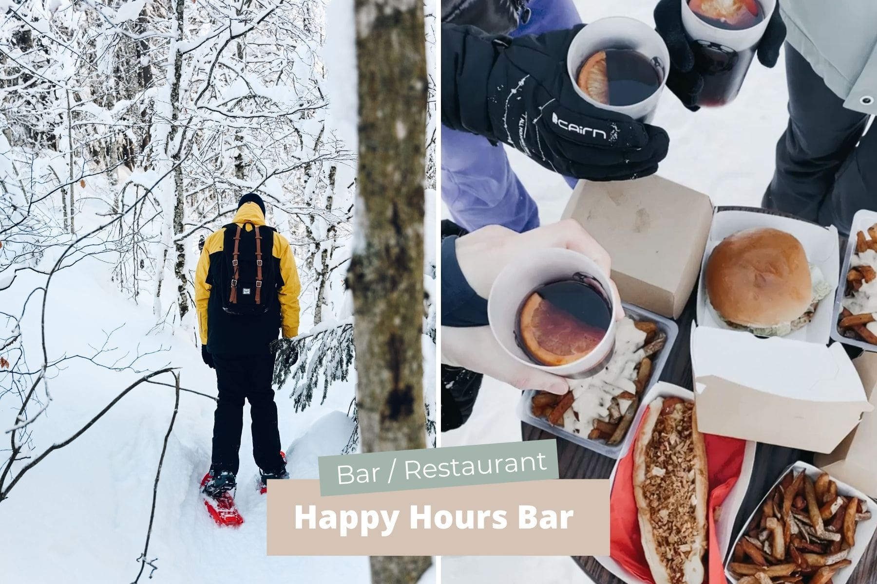 happy hours bar montriond
